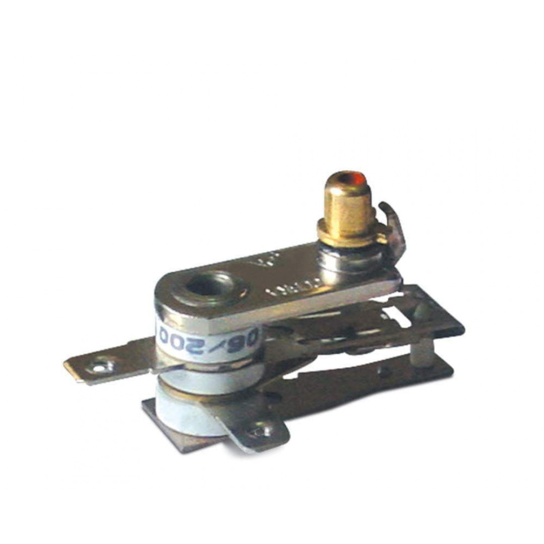 терморегулятор праски Silter
